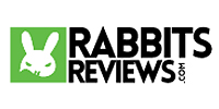 rabbitreviews.com